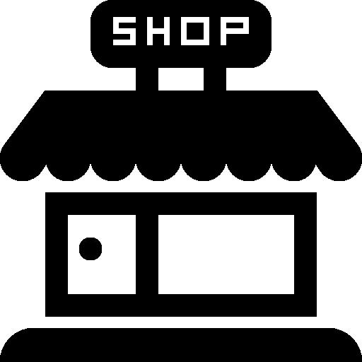 Kamenná prodejna Starožitnosti Hostivař na adrese Hornoměcholupská 476, Praha Hostivař PO-PÁ 9:00-15:00 / 608 08 07 65 / starozitnosti-praha@seznam.cz