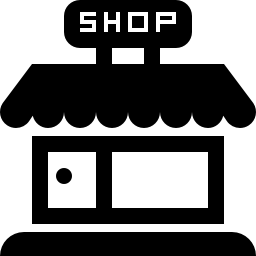 Kamenná prodejna Starožitnosti na adrese Hornoměcholupská 476, Praha Hostivař / PO-PÁ 9:00-17:00 / 608 08 07 65 / starozitnosti-praha@seznam.cz